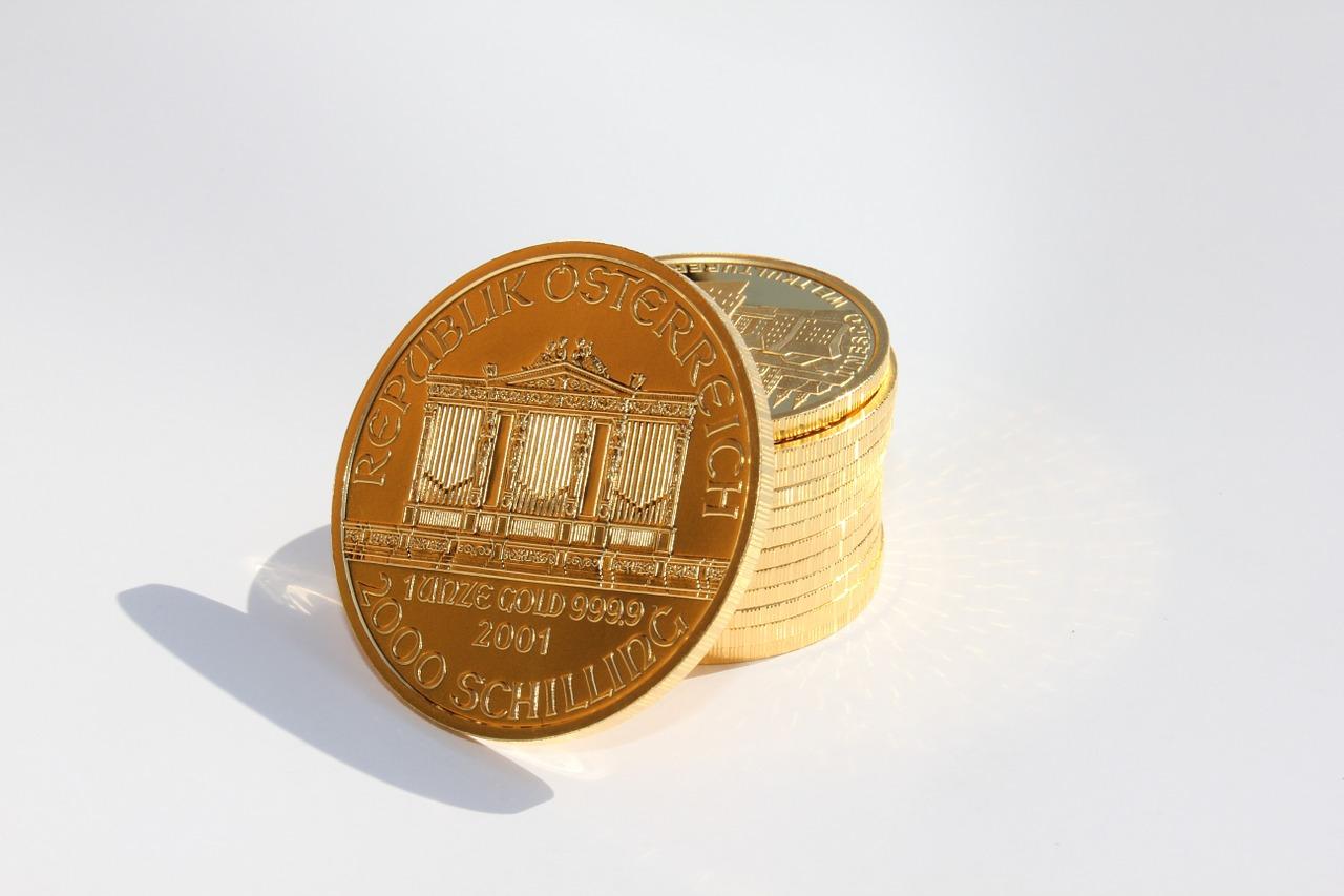 Rychlá půjčka ihned na účet do hodiny 1000 kc