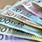Půjčky bez registru a jejich charakteristika