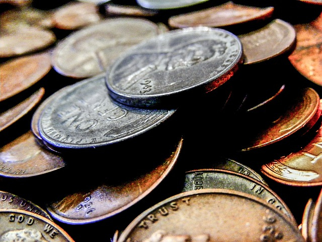 půjčka 5000 korun