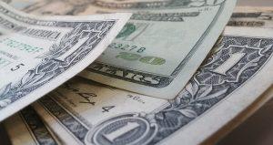 Kredito 24 půjčka bez úroků